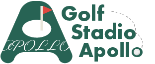 ゴルフスタジオアポロ